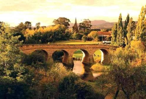 richmondbridge