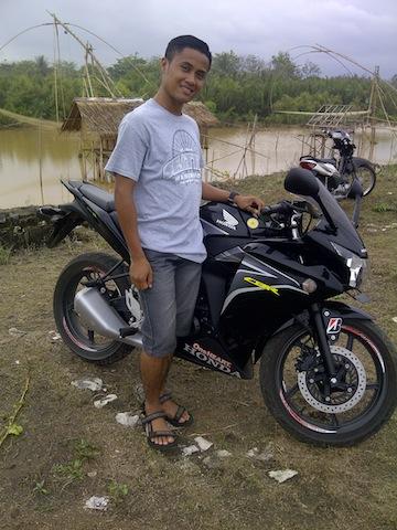 IMG-20121017-01513
