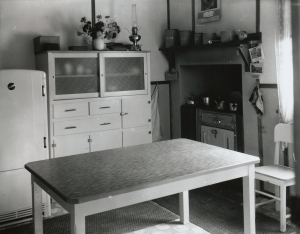 Kitchen-1950-large