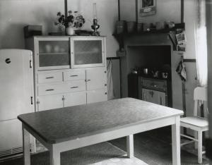 Kitchen-1950-large
