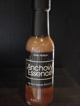 Anchovy Essence copy
