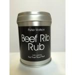 Beef_Rib_Rub_530fb77c9893a-150x150