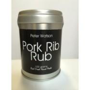 Pork_Rib_Rub_530fb855c6b3e-230x230